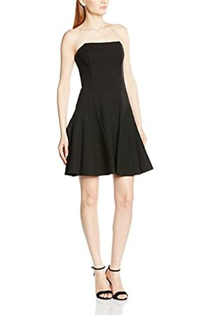 Swing 77756510 - Vestido para mujer