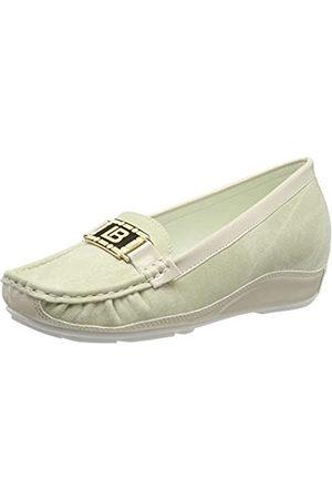 Laura Biagiotti Mujer 727 Slippers Size: 36 EU