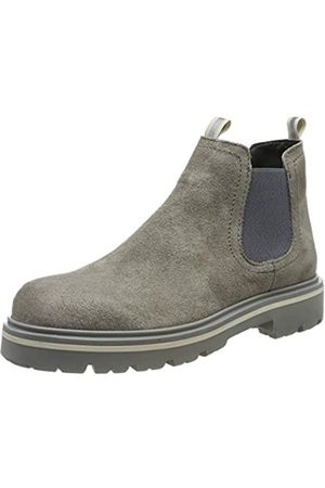 Tommy Hilfiger Reflective Detail Chelsea Boot, Botines para Mujer