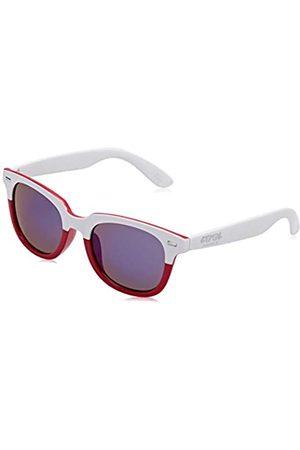 Cool shoe Bleach Monturas de gafas