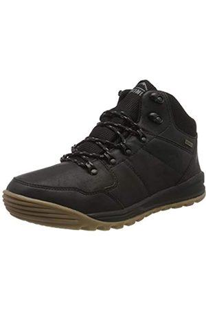 mc kinley Stiefel Daniel AQX M, Botas de Nieve para Hombre, (Black 050)