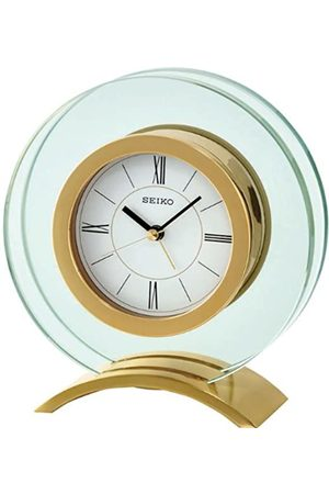 Seiko QHE057G-RelojanalógicoUnisex