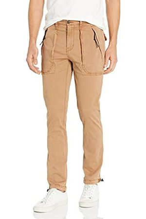 Goodthreads Skinny-Fit Tactical Pant Casual-Pants