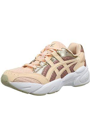Asics Gel-Bondi, Zapatillas de Running para Mujer, (Breeze/Breeze 700)
