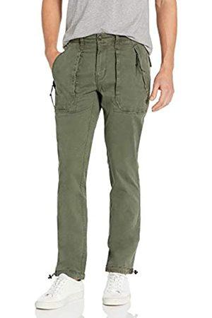 Goodthreads Slim-Fit Tactical Pant Casual-Pants