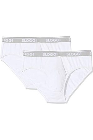 Sloggi GO ABC H Midi Slip