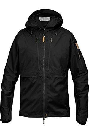 Fjällräven Keb Eco-Shell Jacket M Chaqueta