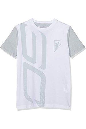 Under Armour Sc30 Initials SS Camiseta, Niños