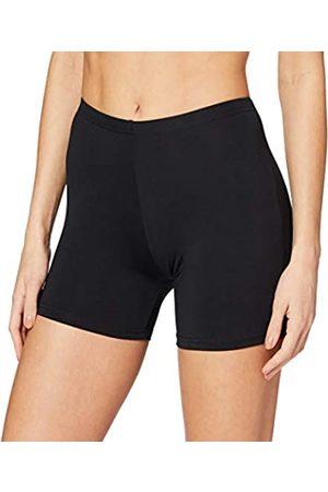 Result Spiro Impact Shorts Pantalones Cortos Deportivos