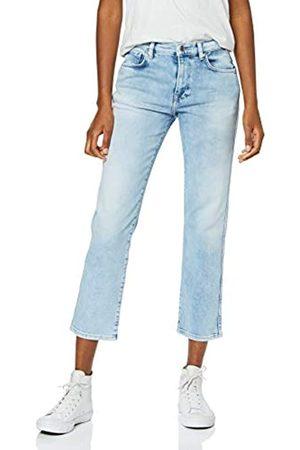 Pepe Jeans Betties HW Vaqueros Straight