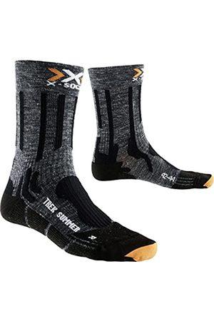 X Socks Hombre xtrek King Summer wanderstrumpf, otoño/Invierno, Hombre