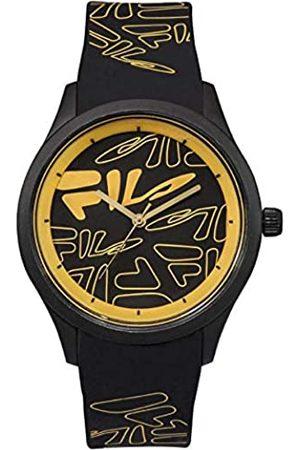Fila Reloj de Pulsera 38-129-201