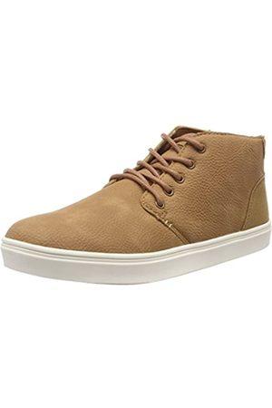 Urban classics Hibi Mid Shoe, Zapatillas para Hombre