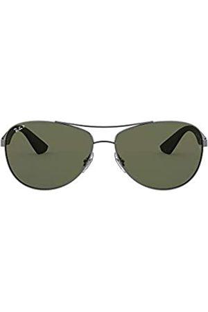 Ray-Ban Rb3526 Gafas de sol