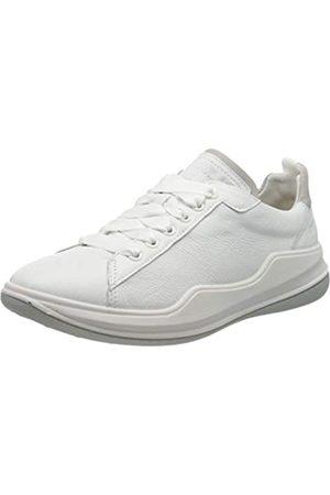 Romika Marla 04, Zapatillas para Mujer, (Weiß 000)