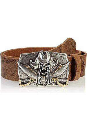 Biotin MGM Pirate Cinturón