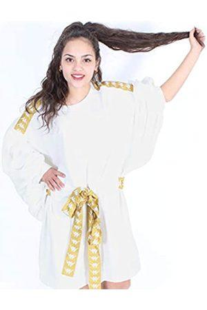 Kappa Aourlot 222 Banda Sweat Sudadera Vestido, Mujer