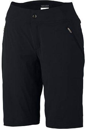 Columbia Passo Alto Shorts, Mujer