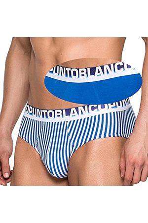 Punto Blanco 3340710 Slip