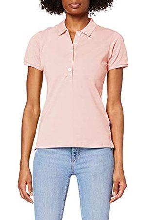 James Harvest Sunset Lady Polo Camisa