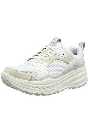 UGG 805 X Low Mesh, Zapato para Hombre