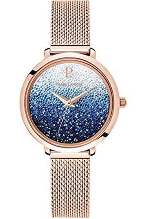 Pierre Lannier Reloj de Pulsera 108G968