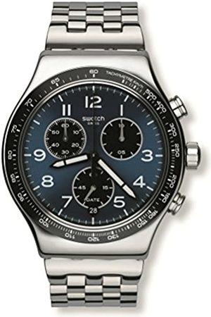 Swatch RelojdeCuarzoUnisexBoxengasse