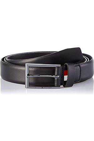 Tommy Hilfiger Formal Belt 3.0 Cinturón