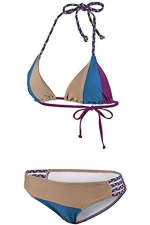 Beco – Bikini, Copa C Summer of Love Ropa, Mujer, Bikini, C-Cup Summer of Love