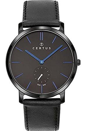 Certus Reloj--paraHombre-611062