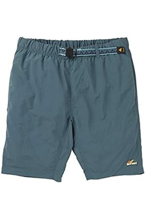 Burton Clingman Pantalones Cortos, Hombre