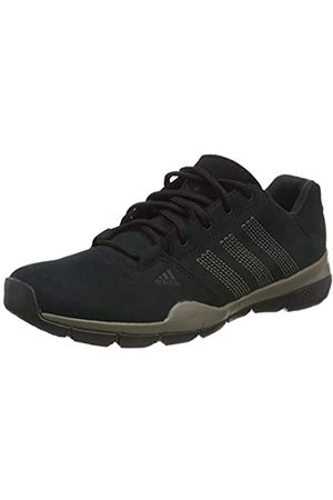 adidas Anzit DLX, Zapatillas de Cross para Hombre