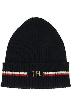 Tommy Hilfiger Icon Merino Knit Beanie Gorro de Punto