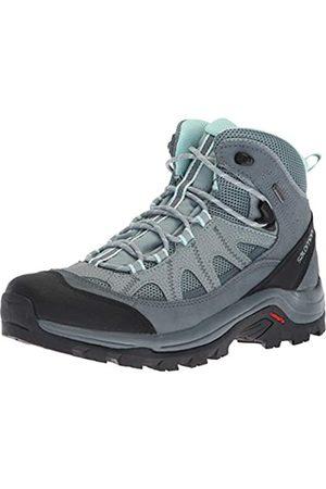 Salomon Authentic LTR GTX W, Zapatillas de Excursionismo para Mujer