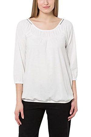 Berydale Camisa para mujer, estilo Carmen