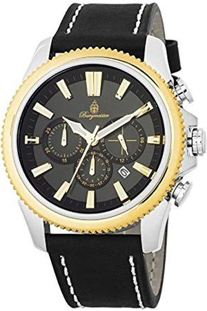 Burgmeister Reloj-HombreBMT03-922