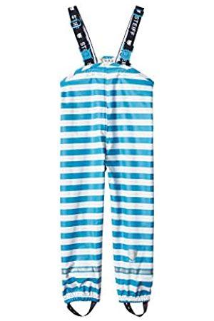 Steiff Regenhose, Pantalones Impermeable para Niños