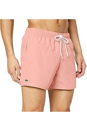 Lacoste Mh6270 Pantalones Cortos