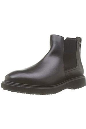 Frau Beatles, Zapatos de Cordones Derby para Hombre