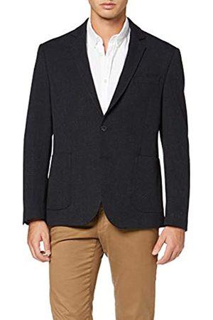 FIND Pt001071 blazer hombre
