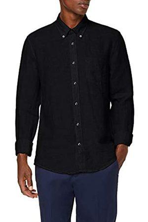 FIND Slim Linen Camisa