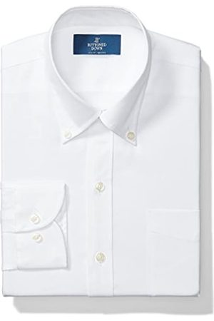 Buttoned Down Slim Fit Solid Pocket Options Camisa, (with)