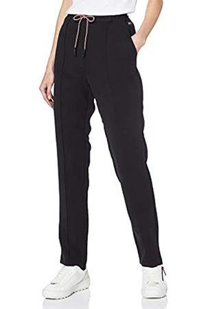 Tommy Hilfiger Tjw Smart Jogger Pantalones