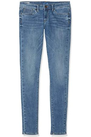 Pepe Jeans Pixlette Jeans