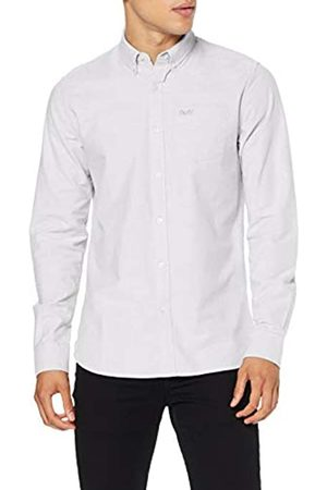 Superdry Classic University L/s Shirt Camisa
