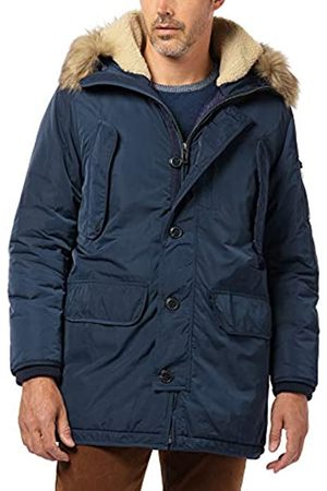 Pioneer Outdoor Hood Jacket Chaqueta