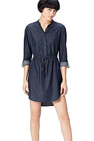 FIND 13600 vestidos mujer