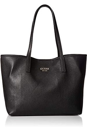 Guess Vikky Tote, Mujer