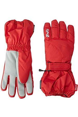 Barts Tec Glove Guantes