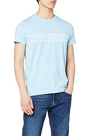 Tommy Hilfiger Rope Stripe tee Camiseta Deporte